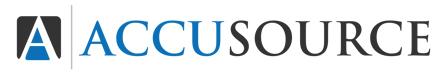 Accusource LLC